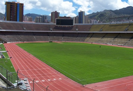 -Autorizan-uso-del-estadio-Hernando-Siles-para-partidos-ligueros-este-fin-de-semana