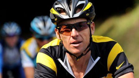Exigen-a-Lance-Armstrong-devolver-la-medalla-de-bronce-de-Sidney-2000
