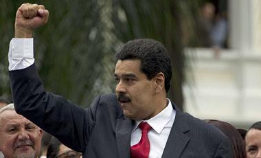 Maduro-dice-que-Venezuela-esta-dispuesta-a-tener-las-