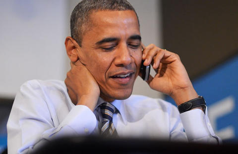 Cuatro-anos-despues-Obama-trae-nuevas-perspectivas
