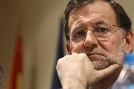 Jefe-del-Gobierno-espanol-defiende-a-su-partido-tras-caso-de-corrupcion-