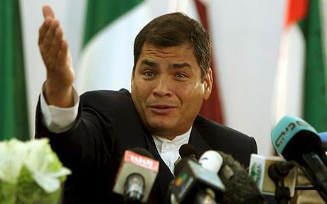 Asamblea-de-Ecuador-autoriza-licencia-de-Correa-por-campana-electoral