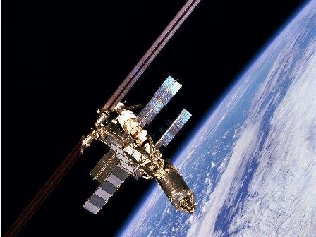 Tupac-Katari:-el-satelite-operara-desde-el-2014