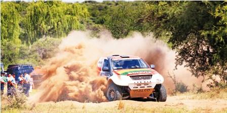 Dakar-2014-por-Bolivia