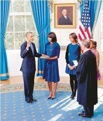 Obama-va-por-la-segunda-oportunidad