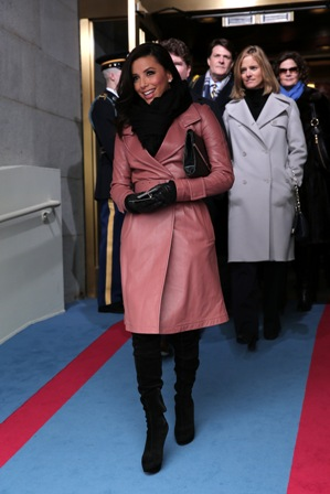 Katy-Perry-y-Eva-Longoria,-entre-los-VIP-de-la-investidura-de-Obama