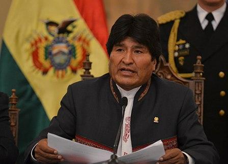 Resultados-del-Censo-2012-generan-preocupacion-en-gobernadores-de-La-Paz-y-Santa-Cruz
