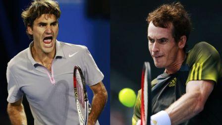 Federer-y-Murray-a-semifinales-en-Australia