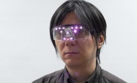 Cientificos-desarrollan-unas-gafas-para-burlar-los-sistemas-de-reconocimiento-facial