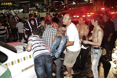 Mas-de-240-muertos-por-incendio-en-discoteca-en-Brasil