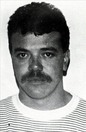 El-exjefe-de-sicarios-de-Pablo-Escobar,-cerca-de-quedar-libre,-pide-una-oportunidad