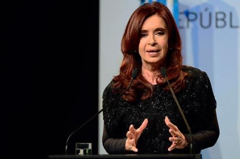 Argentina-e-iran-firman-memorandum-de-entendimiento-por-temas-vinculados-al-ataque-a-la-amia