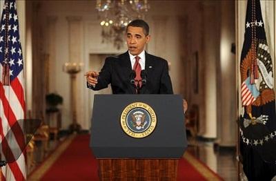 Obama-aconseja--escuchar-mas--para-lograr-un-consenso-sobre-el-control-de-armas