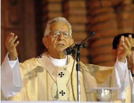 El-Cardenal-pide--no--manipular-el-Censo-