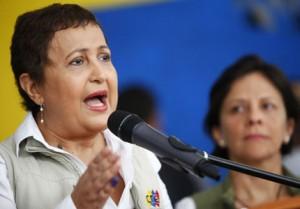Venezuela:-fijan-elecciones-municipales-para-julio