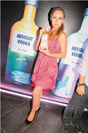 Un-vodka-edicion-limitada