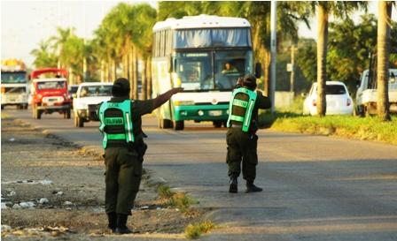 Chofer-viajaba--borracho--con-36-pasajeros-a-La-Paz