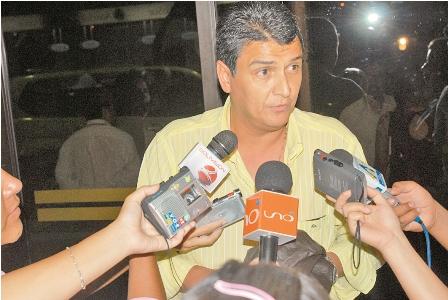 Ernesto-Suarez-descarta-postular-para-el-2014