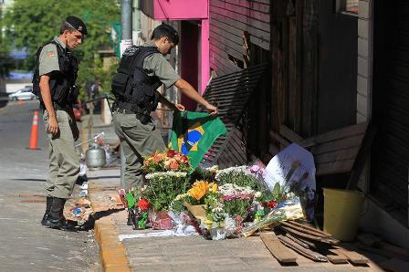 No-hay-bolivianos-entre-las-victimas-del-incendio-en-discoteca-de-Brasil