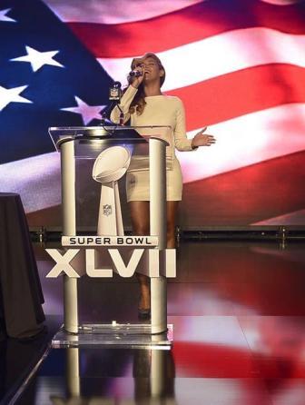 Beyonce-reconoce-que-canto-en-falso-directo-durante-investidura-de-Obama