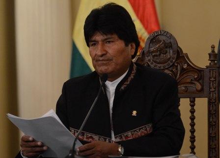 Morales-promulga-Ley-de-Delimitacion-de-Unidades-Territoriales