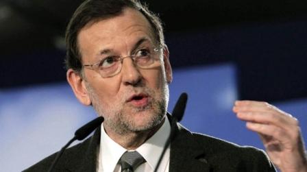 Mariano-Rajoy-es-senalado-por-un-caso-de-corrupcion-