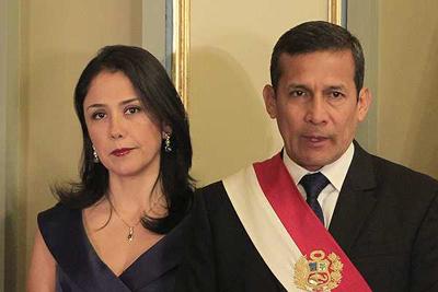 Primera-Dama-de-Peru-sufre-accidente-de-transito-