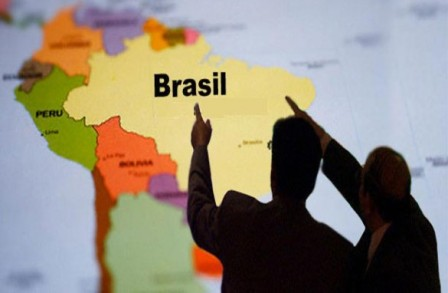 Brasil-sera-la-economia-que-menos-crecera