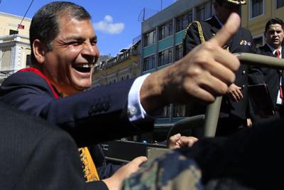 Arranca-campana-electoral-en-Ecuador-con-Correa-como-lider-de-las-encuestas-