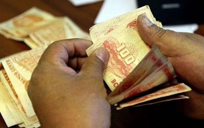 Fabriles-definiran-en-ampliado-incremento-salarial-2013-adicional-a-la-reposicion-del-5%