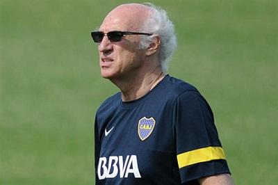 Bianchi:--riquelme-es-un-hombre-de-palabra-y-lo-respeto-cada-dia-mas--