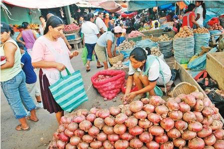 Bolivia,-el-quinto-pais-con-mas-inflacion-en-el-2012