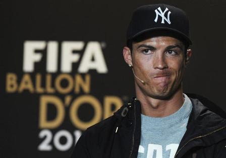 Ronaldo:-Esto-no-es-a-vida-o-muerte.-Si-no-lo-gano,-no-pasa-nada-