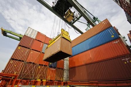 Aumenta-la-exportacion-de-Paraguay-al-Mercosur