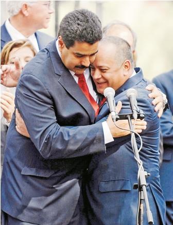 Crisis-politica-y-economica-en-Venezuela-