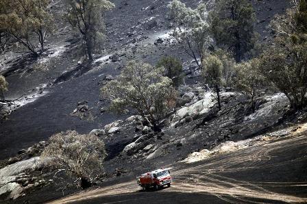 Los-incendios-devoran-el-sureste-de-Australia