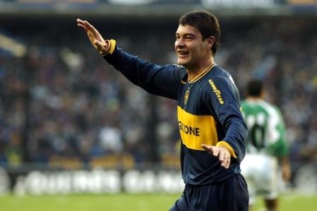 Se-retira-Sebastian-Battaglia,-el-futbolista-que-mas-titulos-gano-en-Boca