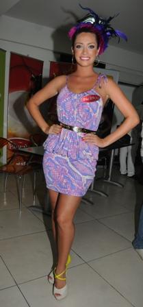 Daniela-I-presento-sus-vestidos