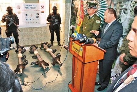 Libanes-intentaba-enviar-392-kg-de-droga-a-Ghana
