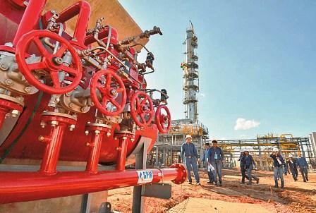 Ventas-de-gas-a-Brasil-y-Argentina-suman-$us-4.558-millones