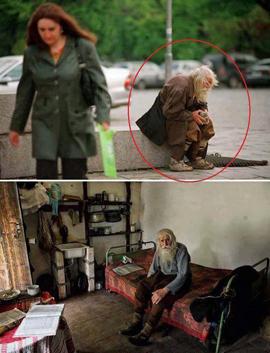 La-increible-historia-del-mendigo-que-dono-40-mil-euros-a-la-caridad