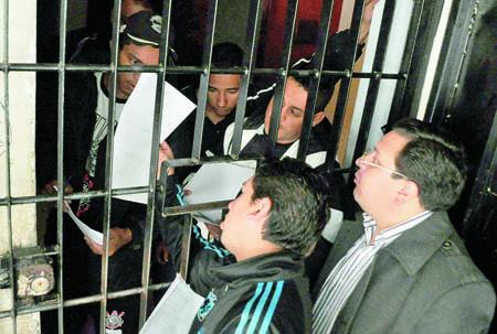 -Evo-dice-que-intervino-en-el-caso-Corinthians
