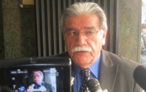Bolivia-busca-rectificacion-de-revista-Veja-mediante-una-carta-notariada