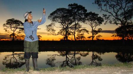 Una-boliviana-entre-las-10-mujeres-que-lideran-la-ciencia-en-America-Latina