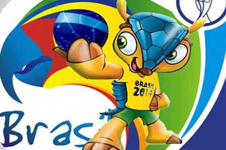 Definidas-siete-cabezas-de-serie-para-el-Mundial,-Uruguay-es-el-pendiente