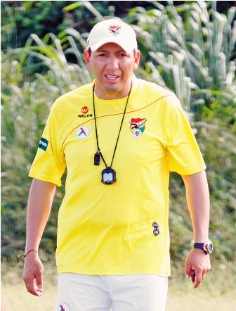 Trabajara-con-solo-28-jugadores-en-Tarija-