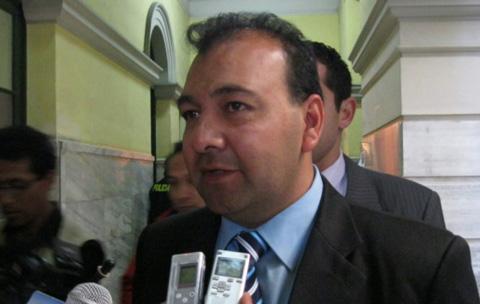 Hermana-de-Melgar-confirma-pago-al-abogado-y-ex-edecan-de-Marcelo-Soza