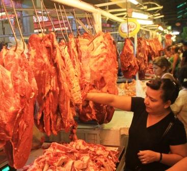 Produccion-de-carne-bovina-subio-37%-en-cinco-anos