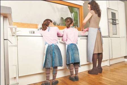 Rutina-basica-para-la-limpieza-de-su-hogar