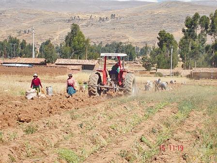 Agricultura-familiar-tendra-su-ano-igual-que-la-quinua
